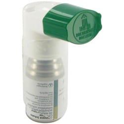 Stromectol 3 mg bijsluiter