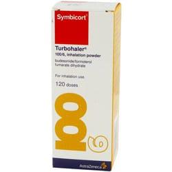 Symbicort