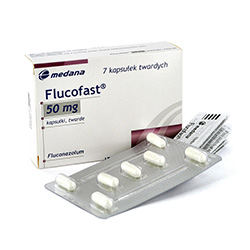 flucofast-50mg-blister-pack