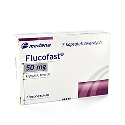 flucofast-50mg
