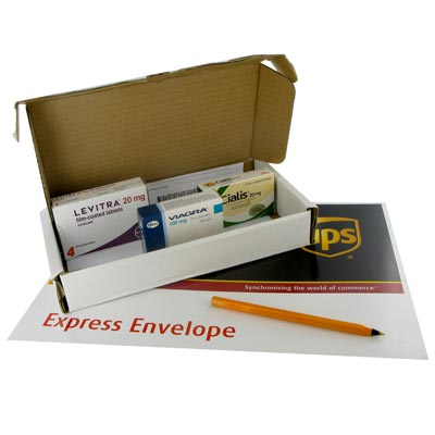 impotence-trial-pack-discreetpack