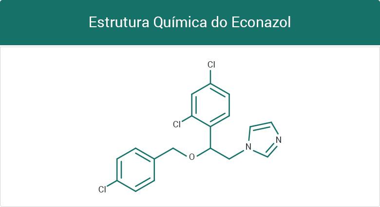 estrutura-quimica-econazol