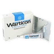medicamento wartec