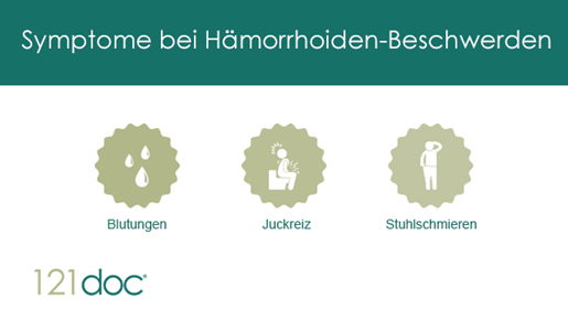 symptome_hamorrhoiden_d