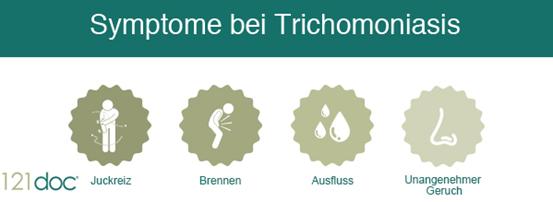 symptome_trichomoniasis_d