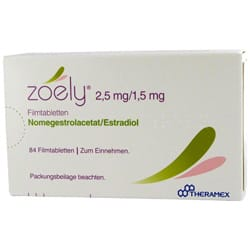 Zoely