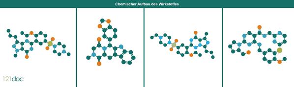 pt-chemischer