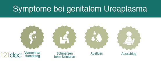 symptome_ureaplasma