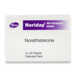 Noriday