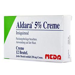 Aldara