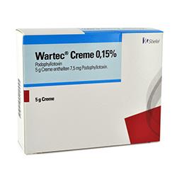 Warticon