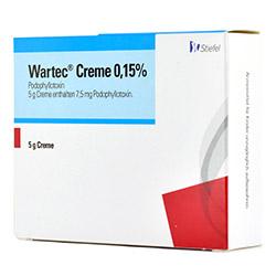 Wartec (Warticon)