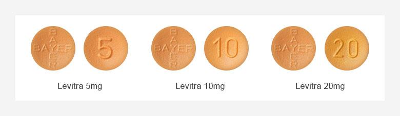 comprimidos-levitra