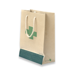 product-bag-m.png